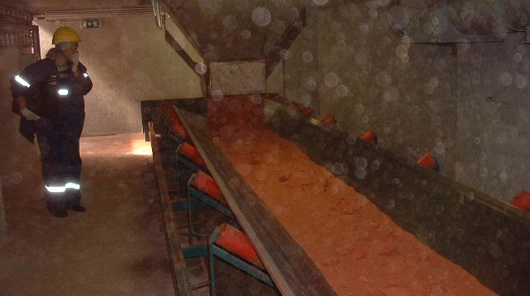 Conveyor-min